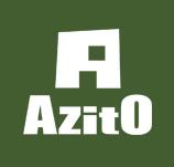 AzitO:アジト