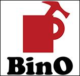 BinO:ビーノ